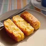 Baked Maruya Recipe by Pinoy Food Guide