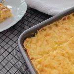 Cassava Cake Pinoy Food Guide