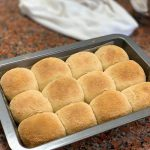 Homemade Pandesal Recipe Pinoy Food Guide