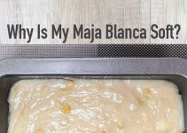 Why Is My Maja Blanca Soft- Pinoy Food Guide