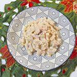 Tuna Macaroni Salad Pinoy Food Guide