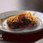 Choco Butternut Crinkles Pinoy Food Guide