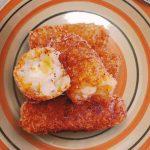 Banana Cheese Roll Recipe Pinoy Food Guide