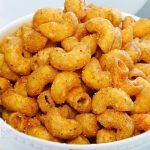Macaroni Chicharon Recipe Pinoy Food Guide