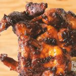 Easy Caramelized Chicken Recipe Pinoy Food Guide