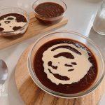 Champorado Recipe Pinoy Food Guide