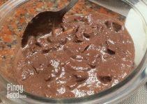 Dinuguan Recipe Pinoy Food Guide