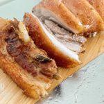 Lechon Kawali Recipe Pinoy Food Guide