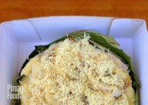 Bibingka Recipe Pinoy Food Guide