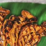 Chicken Inasal Recipe Pinoy Food Guide