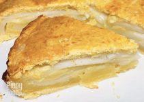 Buko Pie Recipe Pinoy Food Guide