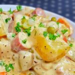 Chicken Pastel Recipe Pinoy Food Guide