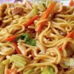 Pancit Lusay Recipe Pinoy Food Guide